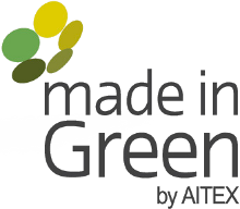 Made in Green Technology